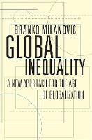 Global Inequality: A New Approach for...