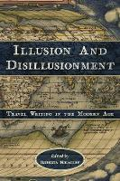 Illusion and Disillusionment: Travel...