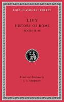 History of Rome: History of Rome,...