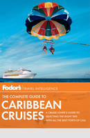 Fodor's the Complete Guide to...