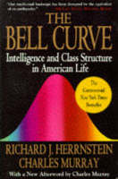 Bell Curve: Intelligence and Class...