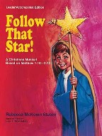 Follow That Star!: Leader/accompanist...