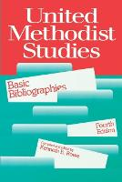 United Methodist Studies: Brief...