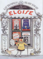 The Ultimate Eloise