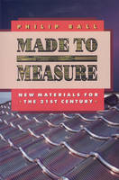 Made to Measure: New Materials for ...