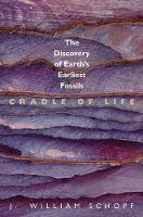 Cradle of Life: The Discovery of...
