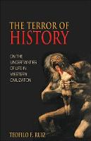 The Terror of History: On the...