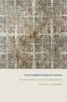 From Neighborhoods to Nations: The...