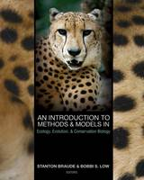 An Introduction to Methods and Models...