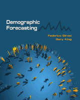 Demographic Forecasting