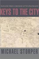 Keys to the City: How Economics,...