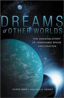 Dreams of Other Worlds: The Amazing...