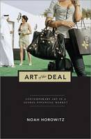 Art of the Deal: Contemporary Art in ...