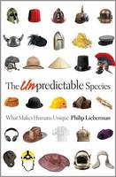 The Unpredictable Species: What Makes...