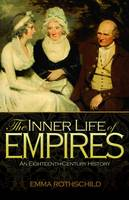 The Inner Life of Empires: An...