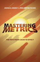 Mastering 'Metrics: The Path from...
