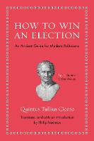 How to Win an Election: An Ancient...