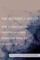 The Butterfly Defect: How...