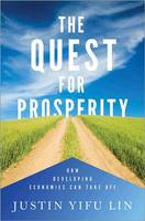 The Quest for Prosperity: How...