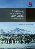 A Field Guide to the Wildlife of ...