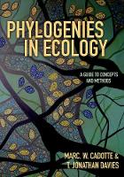 Phylogenies in Ecology: A Guide to...