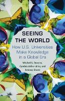 Seeing the World: How US Universities...
