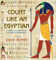 Count Like an Egyptian: A Hands-On...