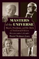 Masters of the Universe: Hayek,...