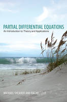 Partial Differential Equations: An...