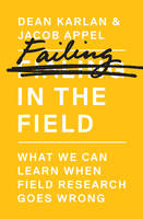 Failing in the Field: What We Can...