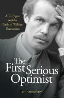 The First Serious Optimist: A. C....