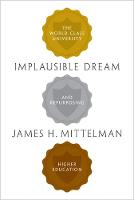 Implausible Dream: The World-Class...