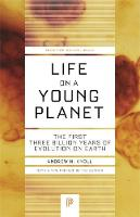Life on a Young Planet: The First...