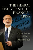 The Federal Reserve and the Financial...