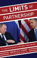 The Limits of Partnership:...
