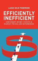 Efficiently Inefficient: How Smart...