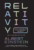 Relativity: The Special and the...