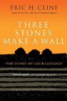 Three Stones Make a Wall: The Story ...