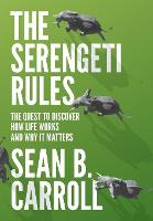 The Serengeti Rules: The Quest to...