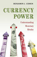 Currency Power: Understanding ...