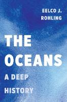 The Oceans: A Deep History