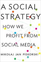 Social Strategy: How We Profit from...
