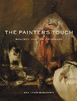 The Painter's Touch: Boucher, ...
