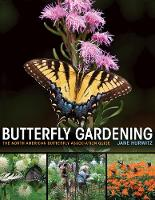 Butterfly Gardening: The North...