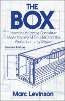 The Box: How the Shipping Container...