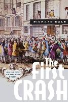The First Crash: Lessons from the...