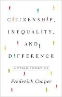 Citizenship, Inequality, and...
