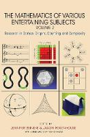 The Mathematics of Various...