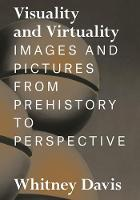 Visuality and Virtuality: Images and...