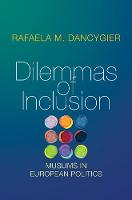 Dilemmas of Inclusion: Muslims in...